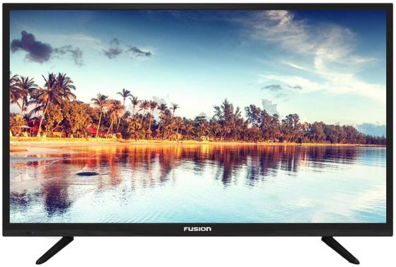 LED телевизоры FUSION FLTV-32C110T fusion cs sw100