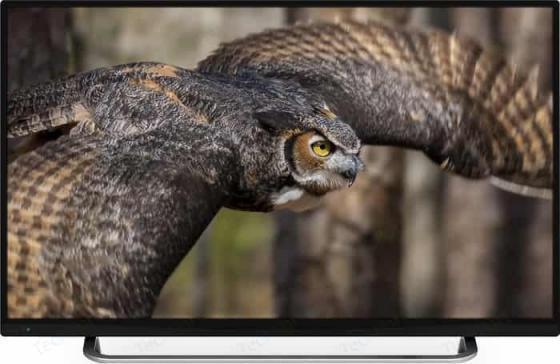Фото - Телевизор LED 32 Vekta LD-32SR4219BT черный 1366x768 50 Гц VGA телевизор