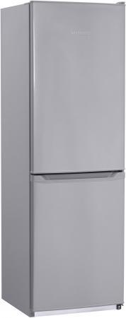 цена на Холодильник Nord NRB 119NF 332 нержавеющая сталь