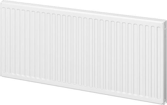 Радиатор AXIS 22 500х1200 Ventil стоимость