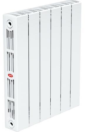 Радиатор RIFAR SUPReMO 500 х14 радиатор rifar в350 х 8 секц rb35008 1088 в