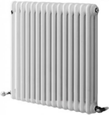 RT305651201A425 Радиатор TESI 30565/12 №25 радиатор водяной irsap tesi 3056514tam