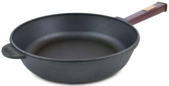 Сковорода BRIZOLL 02860 P2 28 см чугун сковорода brizoll 26 см