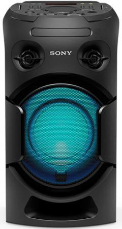 цена на Sony MHC-V21D Музыкальный центр