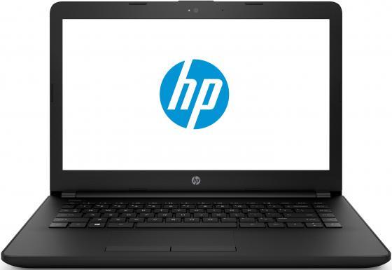 Ноутбук HP 14-bw000ur 14 1366x768 AMD E-E2-9000e 500 Gb 4Gb AMD Radeon R2 черный Windows 10 Home 3CD43EA ноутбук hp 15 bw028ur 15 6 1366x768 amd e e2 9000e 500 gb 4gb amd radeon r2 серебристый windows 10 home 2bt49ea