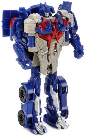Робот-машина Shantou Gepai 675-1 B1574143 игрушка shantou daxiang 1708g323