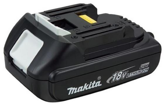 Аккумулятор для Makita Li-ion Дрель-шуруповерты BDF451, BDF452, BDF453, BDF454, BDF 456 аккумулятор для makita 18v 3 0ah li ion bcf bcl bcs bda bdf bfr bfs bga series 194205 3
