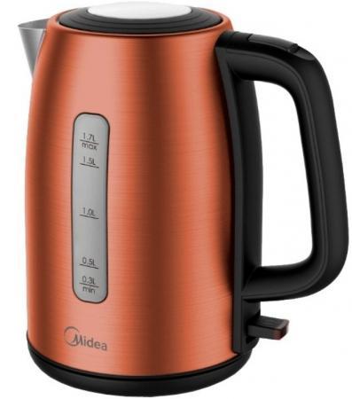 Чайник Midea MK-8059 чайник midea mk 8047