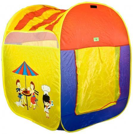 Палатка Shantou Gepai 8111