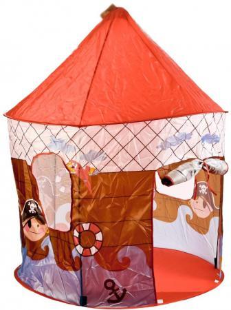 Палатка Shantou Gepai HF043
