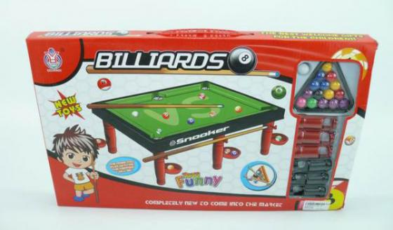 Настольная игра бильярд Shantou F178-70 настольная игра stiga high speed 71 1144 70