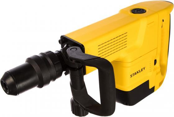 STANLEY STHM10K-RU SDSmax 10кг