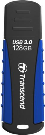 Transcend  128GB JetFlash 810 USB 3.0 цена и фото