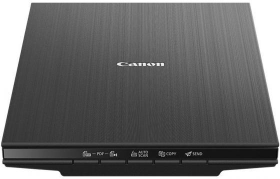 Фото - Сканер Canon LIDE 400 <4800x4800dpi, 48bit, USB, A4> сумка для видеокамеры 100% dslr canon nikon sony pentax slr