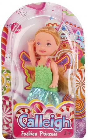 Купить КУКЛА В АССОРТ. 87016 НА КАРТ. 19, 5*4*15, 5СМ в кор.2*96шт, Shantou, Классические куклы и пупсы