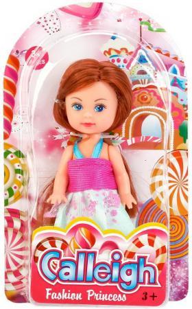 Купить КУКЛА В АССОРТ. 87015 НА КАРТ. 19, 5*4*15, 5СМ в кор.2*96шт, Shantou, Классические куклы и пупсы