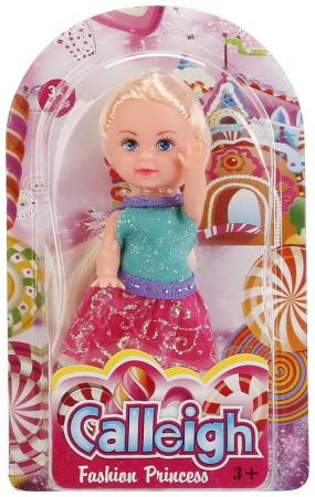 Купить КУКЛА В АССОРТ. 87014 НА КАРТ. 19, 5*4*15, 5СМ в кор.2*96шт, Shantou, Классические куклы и пупсы