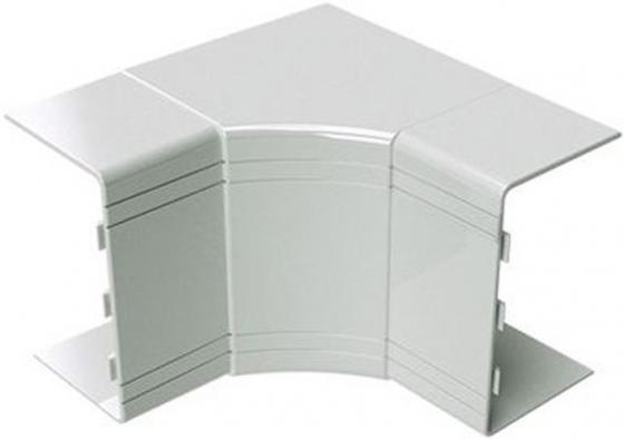 Фото - Dkc 01824 NIA 80 x 40 Угол внутренний неизменяемый (90°) стикеры для стен 90 x 67