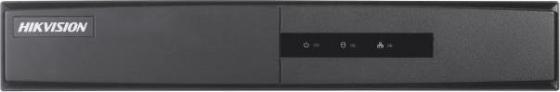 IP-видеорегистратор 4CH DS-7104NI-Q1/M HIKVISION