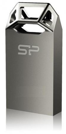 Флэш-накопитель USB3 32GB SP032GBUF3J50V1T SILICON POWER msi original zh77a g43 motherboard ddr3 lga 1155 for i3 i5 i7 cpu 32gb usb3 0 sata3 h77 motherboard