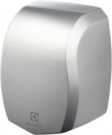 Сушилка для рук Electrolux EHDA/BH-800 800Вт белый сушилка для рук electrolux ehda 2500 серебристый