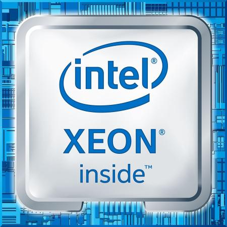 Купить CPU Intel Socket 1150 Xeon E3-1285v4 (3.50Ghz/6Mb) tray