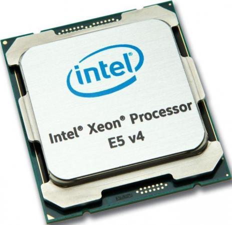цены CPU Intel Socket 2011-3 Xeon E5-2699AV4 (2.40GHz/55Mb) tray