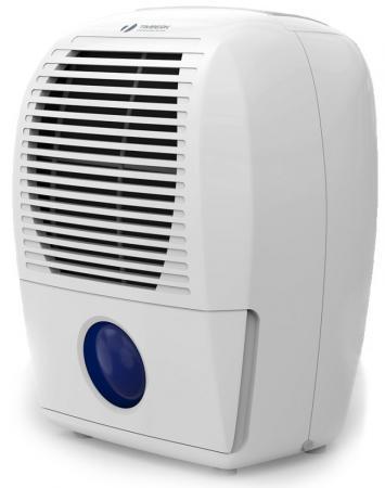 Осушитель воздуха (Timberk, 10L) осушитель воздуха timberk dh tim 10 e5