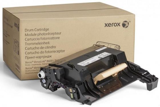 Фото - Барабан для VL B600/B605/B610/B615, 60 000 страниц вал переноса заряда в сборе xerox vl b600 605 615 200k