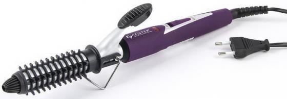 Щипцы для волос Centek CT-2087 щипцы centek ct 2087