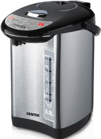 Термопот Centek CT-1083 цены онлайн