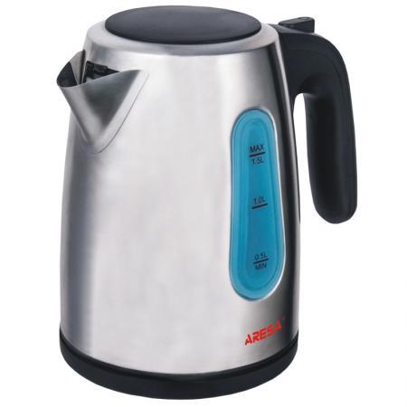Чайник Aresa AR 3404