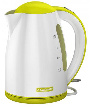 Чайник Ладомир 325 ладомир 144 чайник электрический
