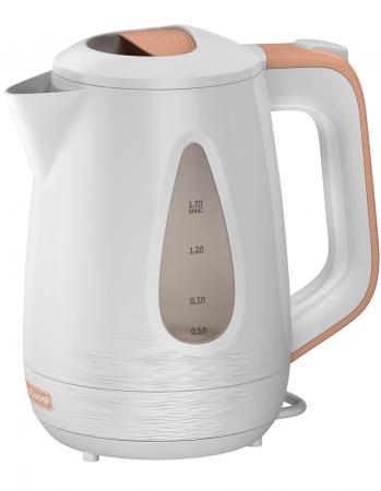 Чайник Ладомир 335 ладомир 144 чайник электрический