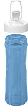 Блендер стационарный Ладомир 426 300Вт синий блендер стационарный atlanta fitness 250w синий