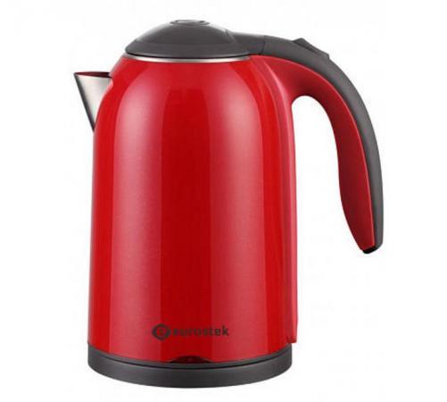 Чайник EuroStek EEK-1704 S