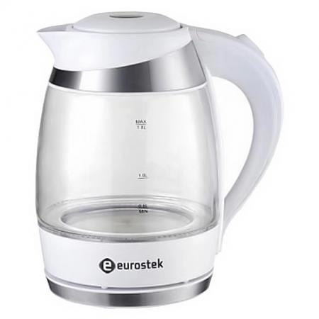 Чайник EuroStek EEK-2216 чайник eurostek eek 2216