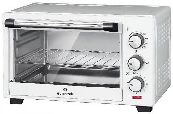 Мини-печь EuroStek ETO-020 A цена