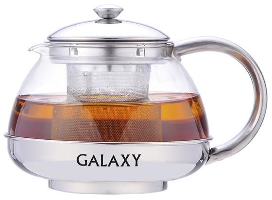 Чайник Galaxy GL 9351 чайник электрический galaxy gl 0222