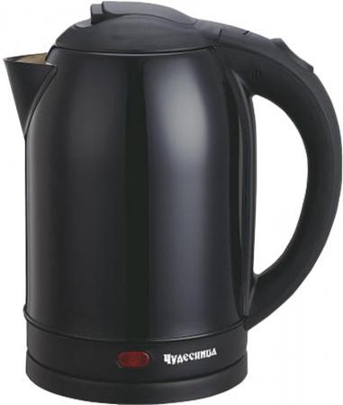 Чайник Чудесница ЭЧ-2026 цена и фото