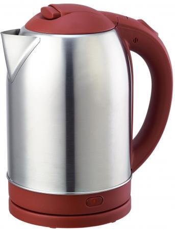 Чайник Чудесница ЭЧ-2031 цена и фото