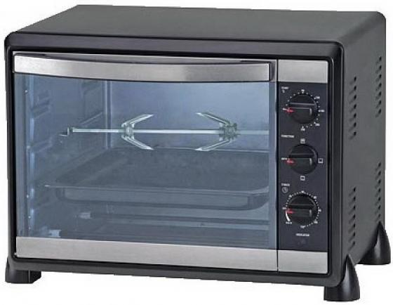Мини-печь Redber EO-3010 все цены