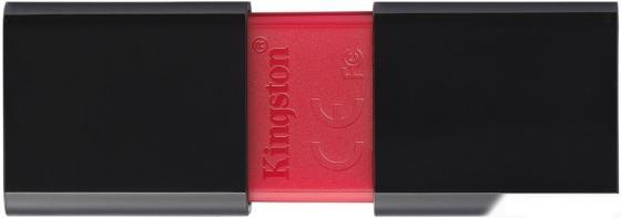 Kingston USB Drive 256Gb DT106/256GB {USB3.0} гриль kingston