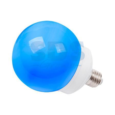 Лампа светодиодная шар NEON-NIGHT 405-133 E27 2W 12 LED, O100мм бра colosseo susanna 80311 2w