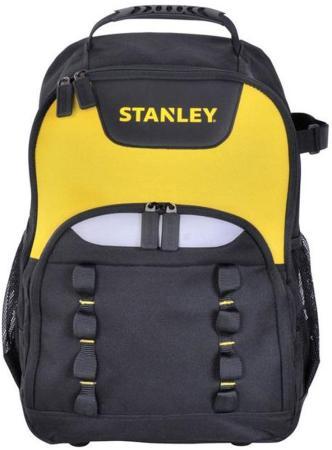 Рюкзак для инструмента STANLEY STST1-72335 350x160x440мм макс 150кг ящик для инструмента stst1 75517 stanley шт
