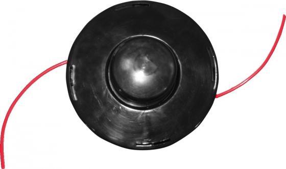 Шпулька AL-KO 112406 запасная для FRS/BC 260 B - S 4125 4535 330 MT бензиновый триммер al ko bc 260 b s classic 112939l