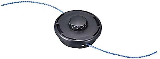 Головка Echo X047-000260 головка echo 215311