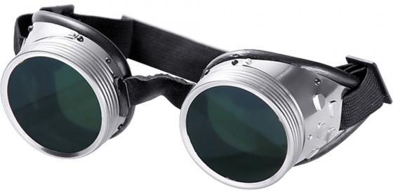 Очки Русский инструмент 89145 газосварщика винтовые зн-56 очки газосварщика дельта