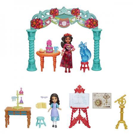 Игровой набор для маленьких кукол – Авалора