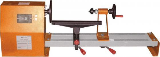 Станок токарный КРАТОН WML-1-02 350Вт 810-2480об/мин 4ск. 500мм 350мм по дереву